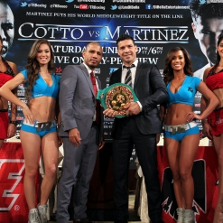 Cotto_Martinez_NY pc_140312_003a.jpg