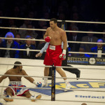Wladimir_Klitscho_vs_David_Haye_fight_006