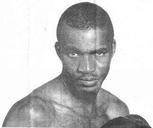 Sci Greene Waynesburg Pennsylvania http://www.boxinginsider.com/columns/ex-philly-fighter-anthony-fletcher-railroaded-2-decades-ago-sits-forgotten-in-pa-cell/