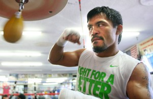 Pacquiao workout_120514_006a