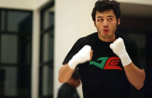 Chavez Jr workout_120830_002a