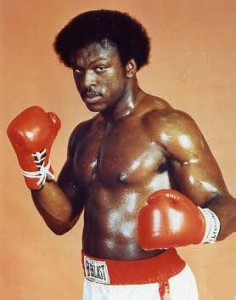 Akron's former world heavyweight boxing champion Michael Dokes dies of cancer
