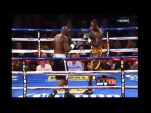 Power Shots: Deontay Wilder Talks It Old School; Wlad Ready To Wach; Kubrat Pulev, More…