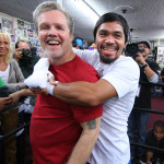 Pacquiao media day_121128_004a