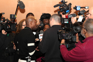 008 Floyd Mayweather interview IMG_0598