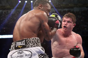 001 Canelo vs Trout IMG_3808