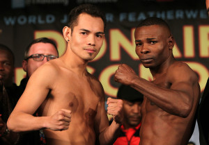 Donaire_Rigondeaux weighin_130412_001a