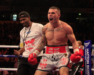 MRn Martin Murray 02 300x242 - Fight Preview: Dickens vs. May; Murray & Flanagan Return