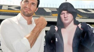 wladimir-klitschko-povetkin_cut-out