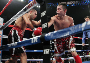 """r""""Donaire_DaRCHINYAN_131109_003a"""""""