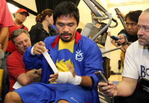 Pacquiao workout_131119_003a