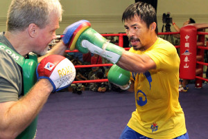 Pacquiao workout_131119_004a