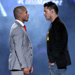 Cotto_Martinez_PR pc_140310_003a-2