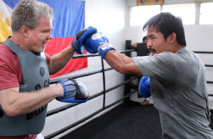 Pacquiao_workout_140324_004a