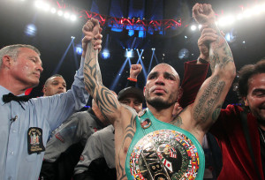 Cotto_Martinez_140607_002a