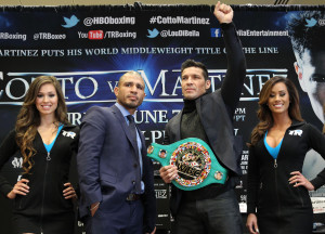 Cotto_Martinez_NY pc_140311_006a