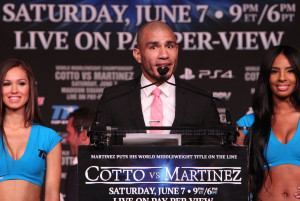 Cotto_Martinez_finalPC_140604_008a