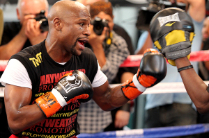 MayweatherWorkout4Alvarez_Hoganphotos6