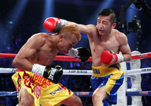 Shiming-fight