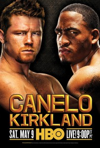 caneloposter