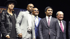 la-sp-mayweather-pacquiao-news-conference-pict-012