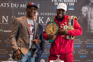 press conference-0011 - sakio Bika Adonis Stevenson