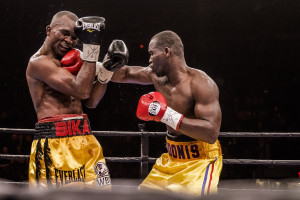 quebec-fight night-Adonis