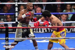 maypac_fight_009