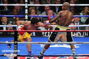 maypac_fight_010