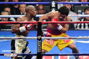 maypac_fight_012