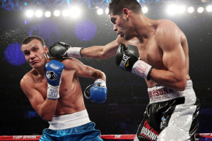Ramirrez Vlasov 150124 002a 300x200 - Gilberto Ramirez Opens the Door for Billy Joe Saunders to Make History