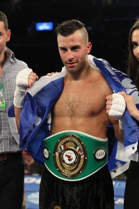 davidlemieux 200x300 - Boxing Insider Notebook: Lemieux, Russell, Whyte, Martinez, and more…