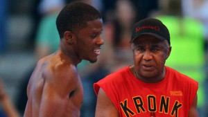 Tony-Harrison-Emanuel-Steward_0