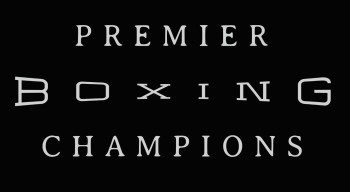 pbclogo - PBC On FS1 Results: Stanionis Bests DeLoach