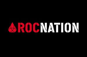 roc-nation-650