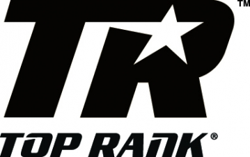 top rank - Live Boxing is Back: Shakur Stevenson and Jessie Magdaleno to Headline June Cards