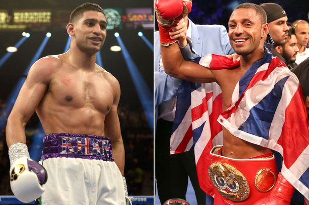 Khan-and-Brook