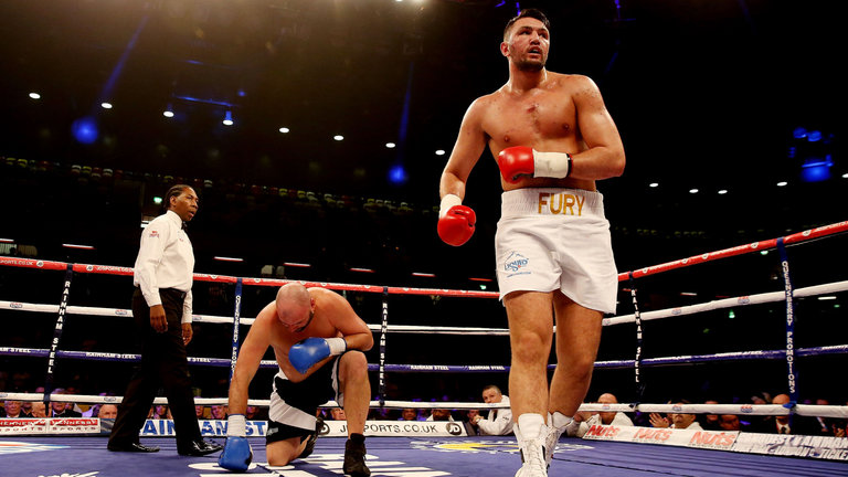 boxing-hughie-fury-heavyweight_3449044