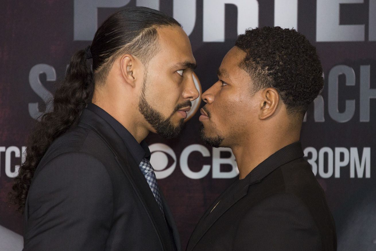 001_Keith_Thurman_and_Shawn_Porter.0.0