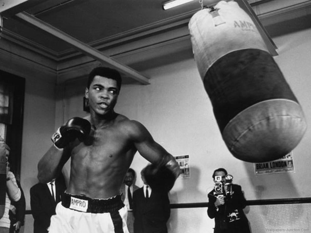 Muhammad-Ali-Boxer-Wallpapers