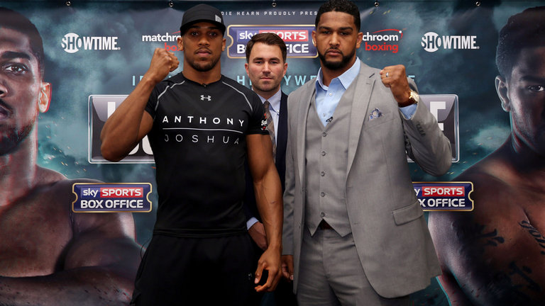 anthony-joshua-dominic-breazeale-eddie-hearn-press-conference-boxing-fight_3460868