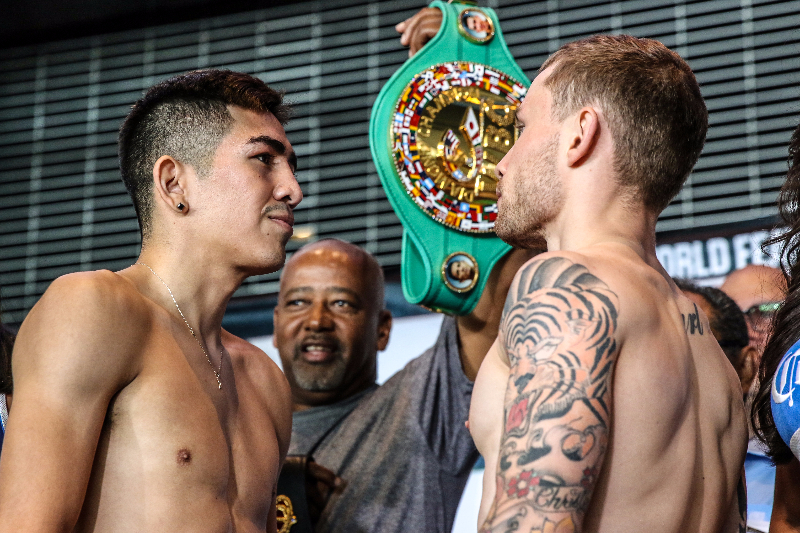 Photo Credit: Andy Samuelson/Premier Boxing Champions