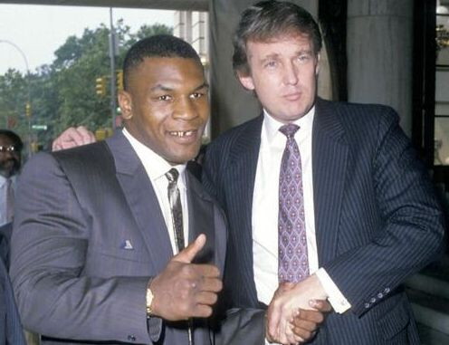 mike-tyson-donald-trump
