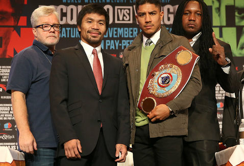 manny-pacquiao-jessie-vargas_milima20161102_0503_8