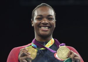 593232758-gold-medalist-usas-claressa-maria-shields-reacts-during_jpg_CROP_cq5dam_web_1280_1280_jpeg