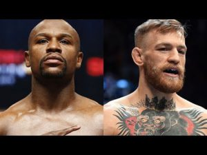 Floyd Mayweather vs. Conor McGregor: A Boxing Match or a Circus?