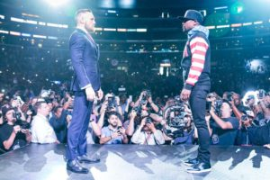 008_Conor_McGregor_and_Floyd_Mayweather