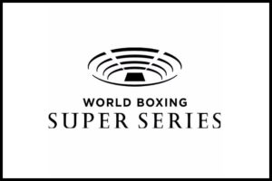 WBSS 300x200 - Kalle Sauerland: The IBF Belt Will be Vacant for this Series