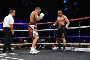 eubank-abraham-fight (27)