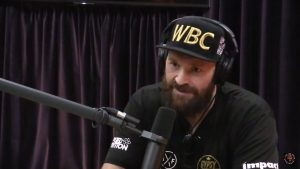 Fury 300x169 - Fury Open to Facing Whyte for WBC Diamond Belt